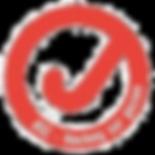 logo ASC 4_InPixio transp.png