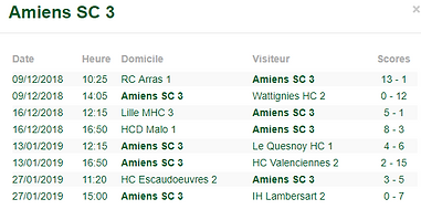 Calendrier R1 SALLE.PNG