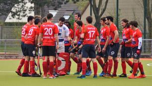 ASC1-CA Montrouge (5-1)