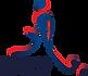 FFH_logo_RVB.png