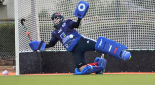 Elite: RC France-Amiens SC1