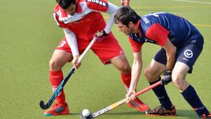 N1:HC Valenciennes1-ASC1 : 3-2