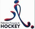 logo hockey sur gazon.jpg