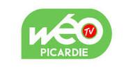 logo weo.jpg