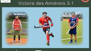 Elite:ASF Antibes-ASC