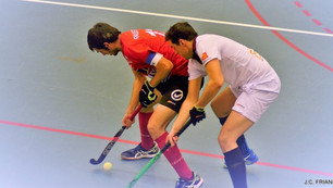 Elite Tournoi 3 à Wattignies