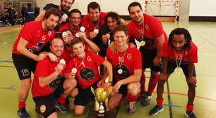 Championnat de France N2