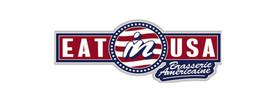 logo eat in usa.jpg
