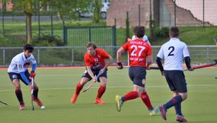 ASC1-FC Lyon (2-1)