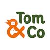 logo Tom & go.png