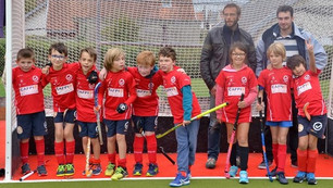 Amiens U10 - Lille (4-1)