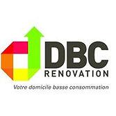 LOGO DBC.jpg