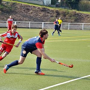 N1:Valenciennes-ASC1