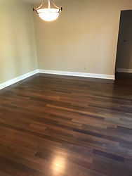 Nickel City Hardwood Hardwood Flooring In Buffalo