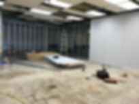 nickel cityhardwood new showroom
