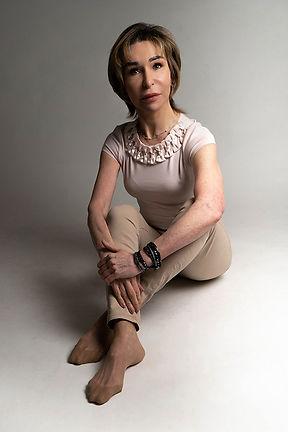 Sue Jervis.jpg