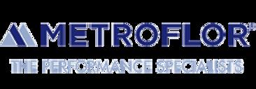metroflor-logo-New.png