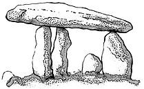 Stonegallows logo 28.jpg