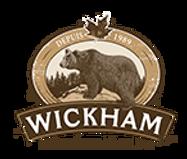 logo-wickham-fr.png