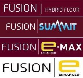 Fusion-comb-rev-1.jpg