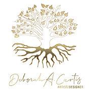 Deborah Curtis Designs Logo