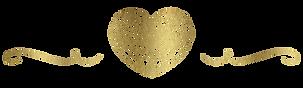 love-heart-original-artwork.png
