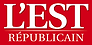 logo_est_républicain.png