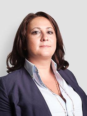 Maria Marinello