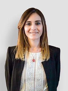 Noelia Albani