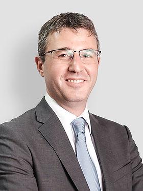 Calogero Marinello