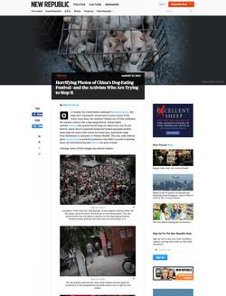 Aug 28. 2014 New Republic