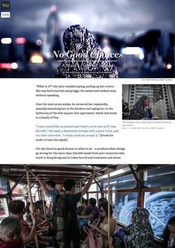 Oct. 6, 2014 The Wall Street Journal
