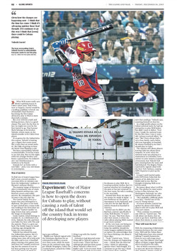 Dec 18, 2015 The Globe and Mail-2