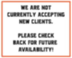 No-New-Clients.jpg
