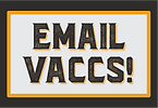 emailvaccs.png