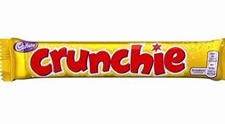 Crunch(y) Time for Brexit