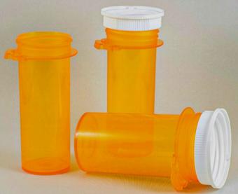 Risk Sentiment Sours on Vaccine Supply Concerns