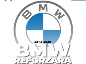 BMW REFORZARA SUS LINEAS GS, ROADSTER, HERITAGE Y SPORT