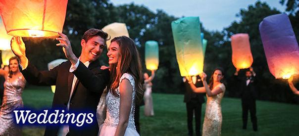 Wedding3-812x370.jpg