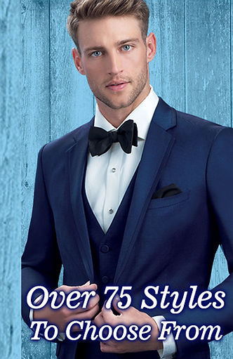 75-styles.jpg