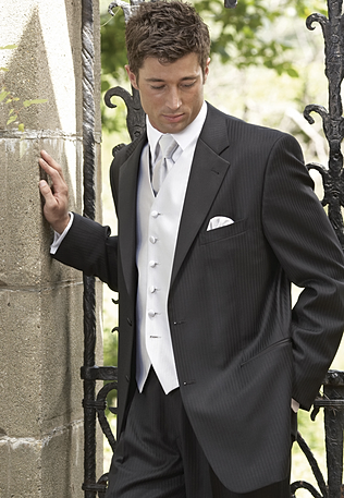 Dec 30, · Karako Suits has released a series of new commercials presenting itself as the tuxedo rental headquarters and promoting some of their offers, such as 2 sport jackets for $, Buy 1 Get 2 Suits and a Sport Jacket Free and the amazing price of only $ per tuxedo.