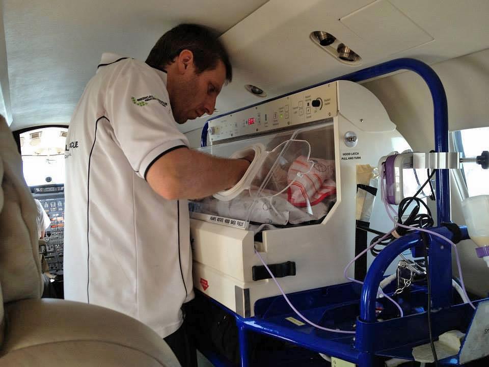 960 x 720 _ Medical Rescue.jpg