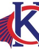 kcheroes-logo-w400.jpg