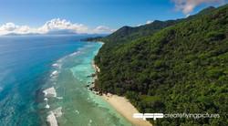 Seychelles -6