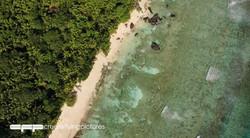 Seychelles -4