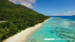Seychelles -7