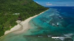 Seychelles -1
