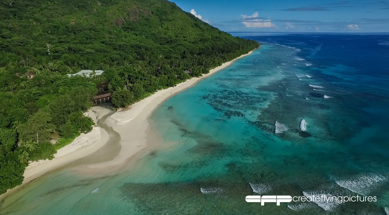 Seychelles -1 (1)
