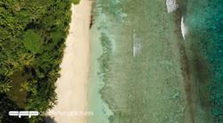 Seychelles -5