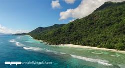 Seychelles -2